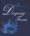 Memórias do Senhor Duguay - Trouin