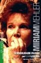 Miriam Mehler (Coleção Aplauso - Perfil)
