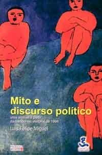 Mito e Discurso Político