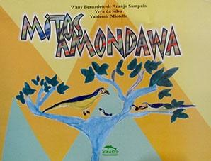Mitos Amondawa