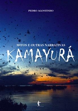 Mitos e outras narrativas Kamayurá