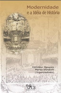 Modernidade e a idéia de História