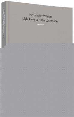 MOVIMENTOS SOCIAIS E ENGAJAMENTO POLÍTICO: TRAJETÓRIAS E TENDÊNCIAS ANALÍTICAS