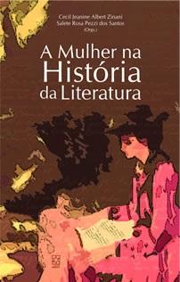 Mulher na história da literatura