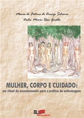 MULHER, CORPO E CUIDADO