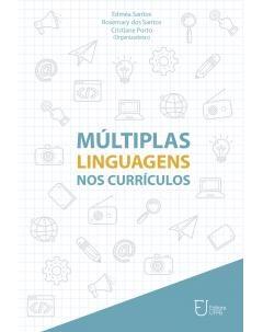 Múltiplas Linguagens nos Currículos