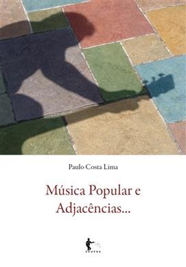 Música popular e adjacências...