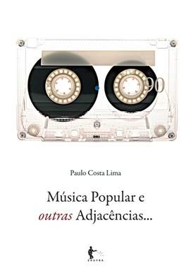 Música popular e outras adjacências...