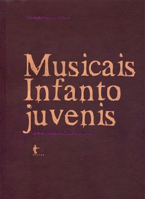 Musicais infanto-juvenis