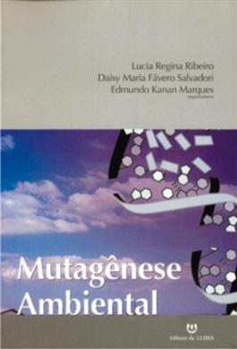 Mutagênese Ambiental