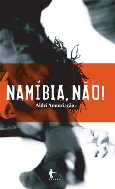 Namíbia, não! Texto teatral em um ato