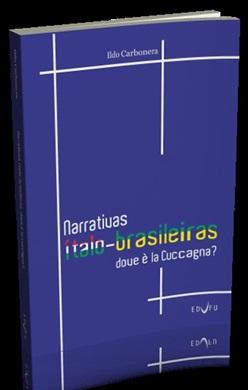 NARRATIVAS ÍTALO-BRASILEIRAS