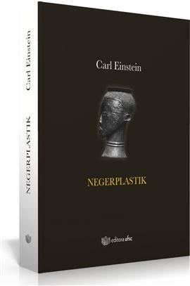 Negerplastik: escultura negra