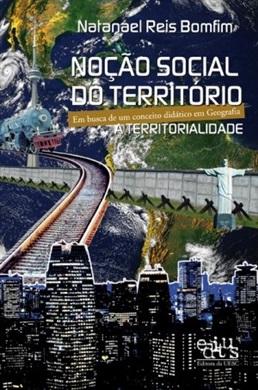Noção social do território
