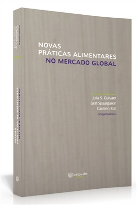 Novas práticas alimentares no mercado global