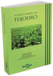 Nutrição mineral do feijoeiro, 1ª edição