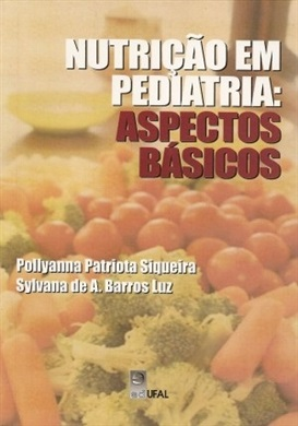Nutrição em Pediatria