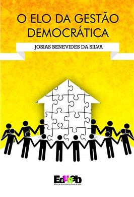 O ELO DE GESTÃO DA DEMOCRACIA