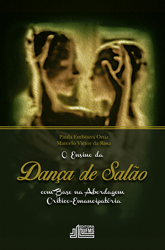 O Ensino da Dança de Salão com Base na Abordagem Crítico–Emancipatória