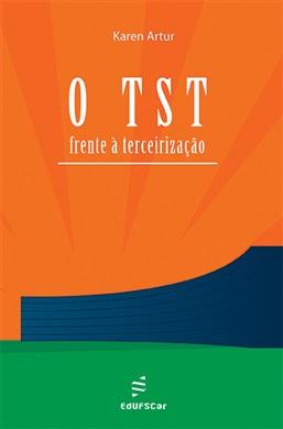 O TST frente à terceirização
