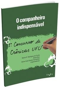 O COMPANHEIRO INDISPENSÁVEL