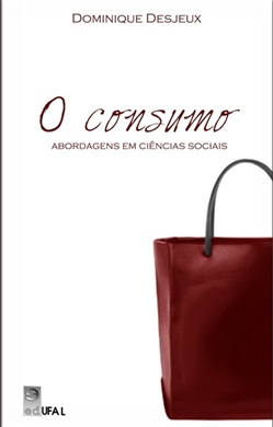 O consumo: abordagens em Ciências Sociais