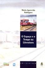 O ESPAÇO E O TEMPO NA LITERATURA