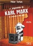 O julgamento de Karl Marx