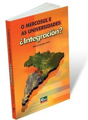 O Mercosul e as universidades