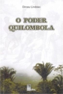 O Poder Quilombola