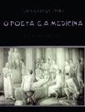 O poeta e a Medicina