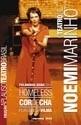 O Teatro de Noemi Marinho (Coleção Aplauso - Teatro Brasil)