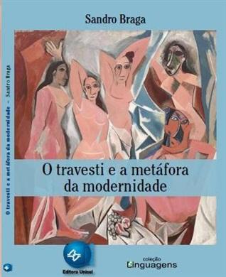 O travesti e a metáfora da modernidade
