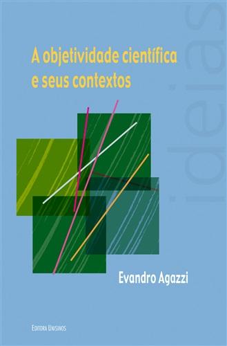 Objetividade científica e seus contextos, A