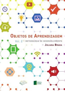 Objetos de aprendizagem: vol. 2