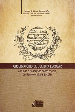 Observatório de Cultura Escolar