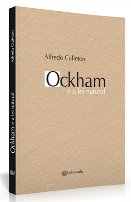 Ockham e a lei natural
