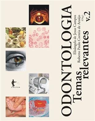 Odontologia: temas relevantes