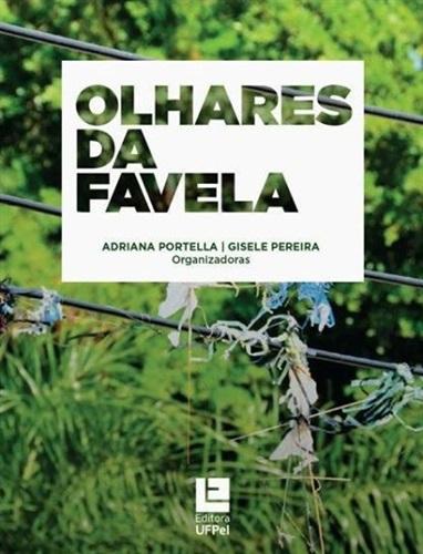 Olhares da favela
