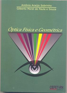 Óptica Física e Geométrica