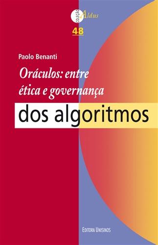 Oráculos: entre ética e governança dos algoritmos