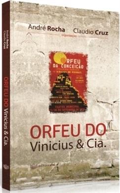 ORFEU DO VINICIUS & CIA.