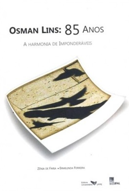 Osman Lins: 85 anos