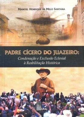 Padre Cícero do Juazeiro