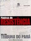 Páginas de Resistência