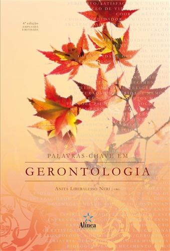 Palavras-chave em Gerontologia