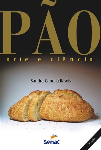 Pão, arte e ciência