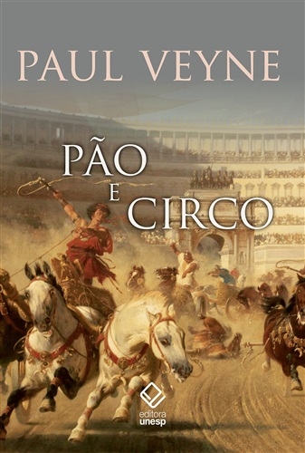 Pão e circo: Sociologia Histórica de uma Pluralismo Político