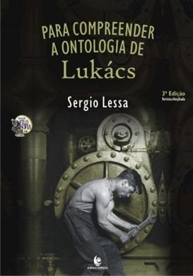 Para Compreender a Ontologia de Lukacs