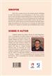 Parteiras no Alto Purus: vida & saber
